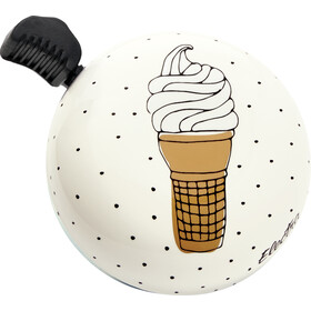 Electra Domed Ringer Bike Bell ice cream